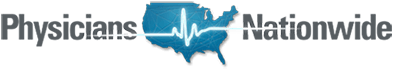 Physicians Nationwide logo